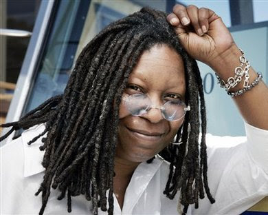 Whoopi-Goldberg_house+mansion.jpg