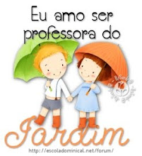 Amo D+ !!!!!