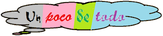 http://escriboleeo.blogspot.com.es/2015/06/resumen-del-mes-de-los-highlanders-lo.html