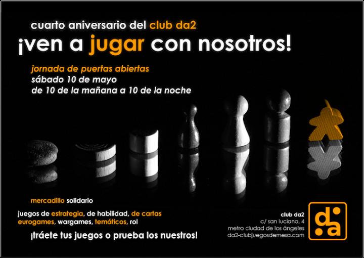 http://da2-clubjuegosdemesa.com/iv-aniversario-de-da2-jornadas-de-puertas-abiertas/
