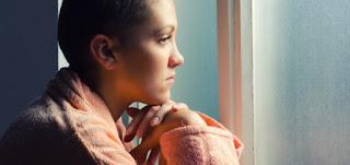 Pengobatan Ampuh Untuk Penyakit Kanker Serviks, pengobatan alami herbal kanker serviks, Pengobatan Tradisional Herbal Kanker Serviks