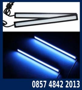 lampu led mobil surabaya