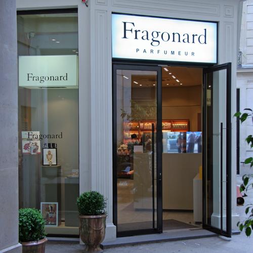 Dicas pr ticas de franc s para brasileiros lojas de perfumes em paris - Fragonard paris opera ...
