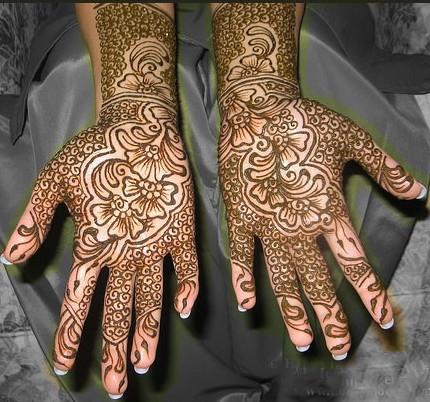 gujarati mehndi designs for hands tattoos for men. Black Bedroom Furniture Sets. Home Design Ideas