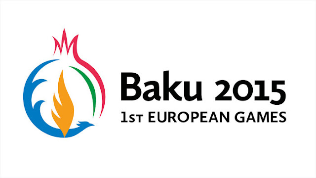 Juegos Europeos Bakú (Azerbaiyán) 2015 - Categorías, Calendario y Medallero