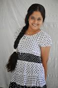 Ushari glam pics at jagannatakam audio-thumbnail-8