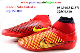 Sepatu Futsal, Nike Futsal, Suplier Sepatu, Sepatu Murah, Sepatu Online, Jual Sepatu, Grosir Sepatu, Sepatu Olahraga, Sepatu Pria, Sepatu Wanita