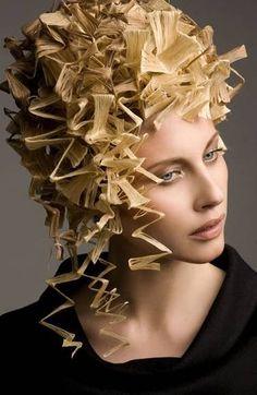Hair_Affair