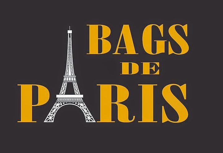 Bags de paris