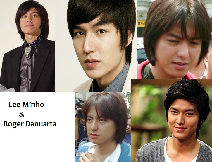 -yang-mirip-selebriti-korea-pop-lovers-and-senior-dan-roger-danuarta