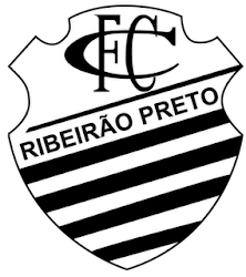 Comercial Futebol Clube