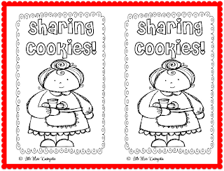 http://www.teacherspayteachers.com/Product/Sharing-Cookies-459716