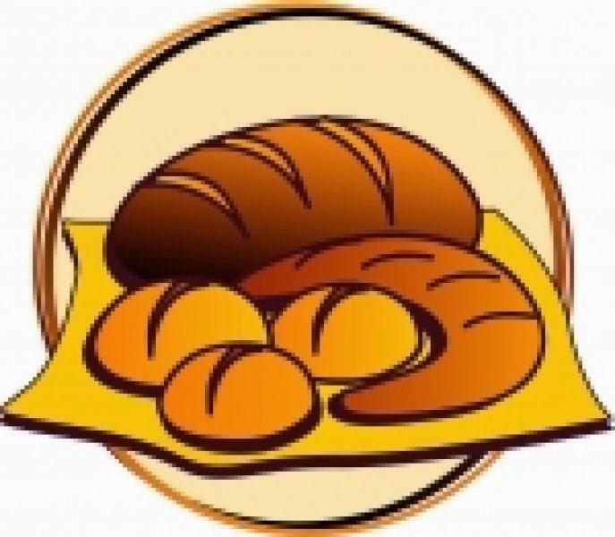Dessin viennoiserie patisserie - Coloriage boulangerie ...