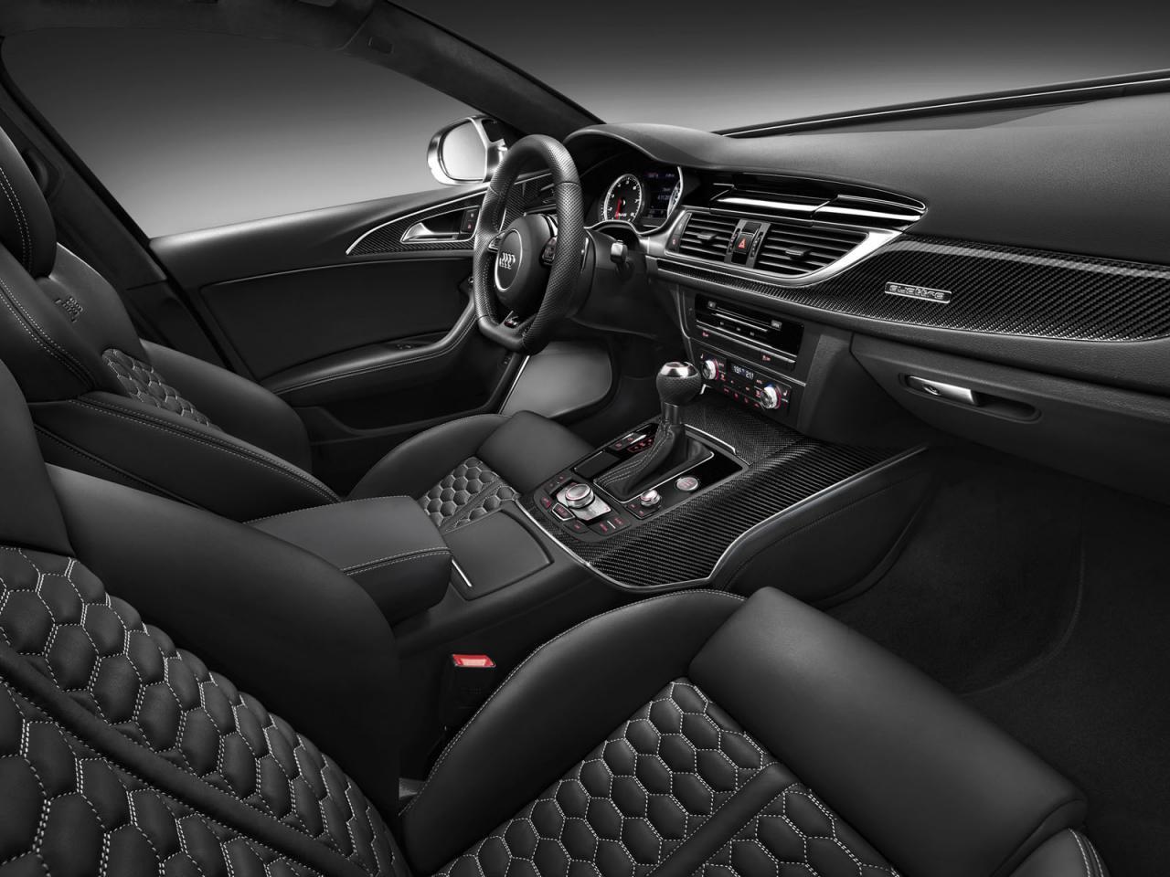 [Resim: Audi+RS6+Avant+3.jpg]