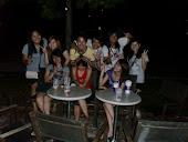 PLKN groups ^^