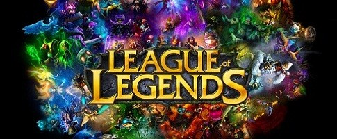 League of Legends Exploits
