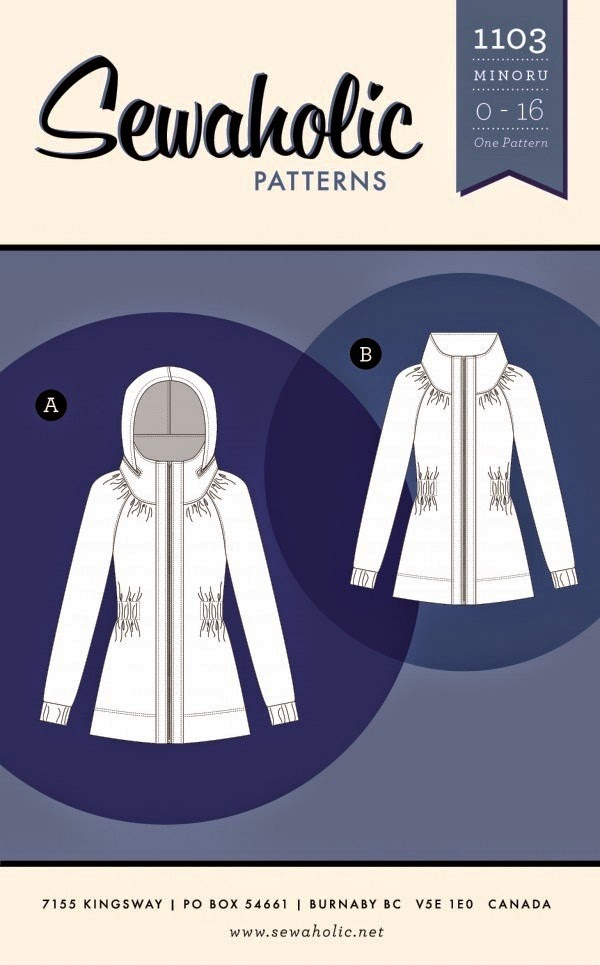http://www.sewaholicpatterns.com/minoru-jacket/
