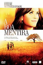 Baixar Filme A Boa Mentira (Dual Audio) Online Gratis