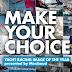Ψηφίστε για την 'Yacht Racing Image of the Year 2012'