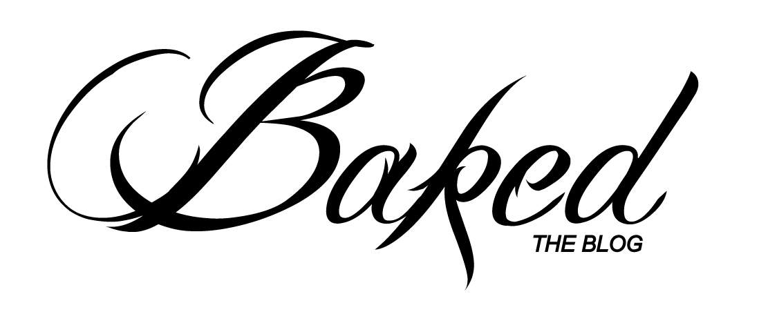 BakedTheBlog.com | Cape Town, Fashion & Lifestyle Blog