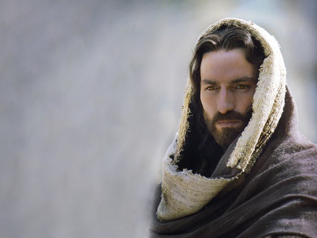 Yesus KU