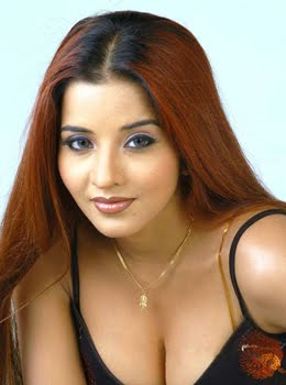 actress antra biswas unseen hot photos hot bollywood and hollywood
