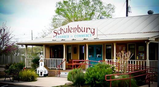 schulenburg women Boys & girls clubs of champion valley, serving youth in weimar, schulenburg and columbus, has been a cornerstone of our communities since opening its doors in 2004.
