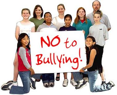 Programa Bullying