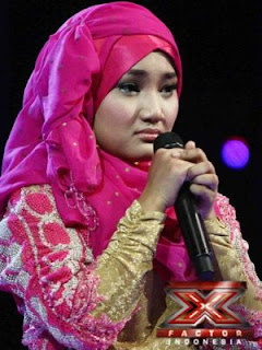 Download Lagu Everything At Once Fatin