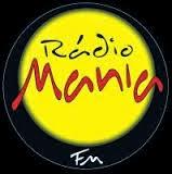 ouvir a Rádio Mania FM 92,5 Santos Dumont MG