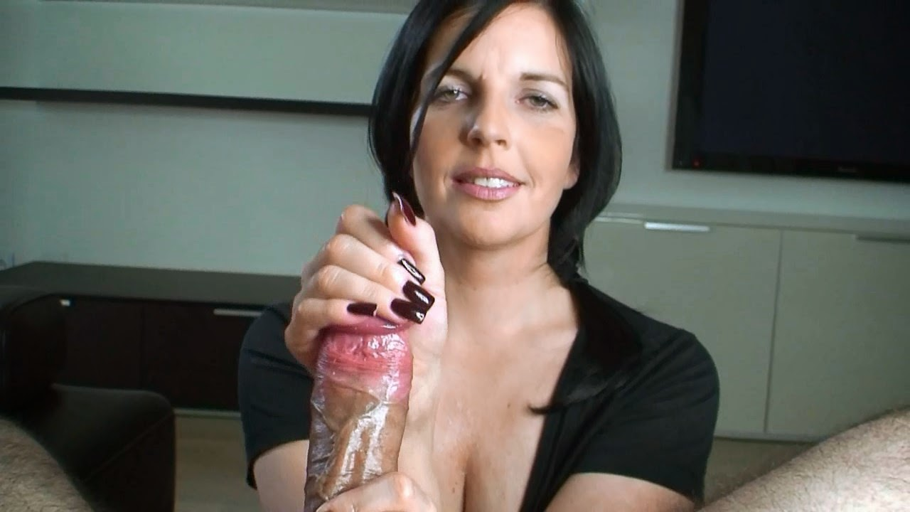 image The hot gloryhole queen 13