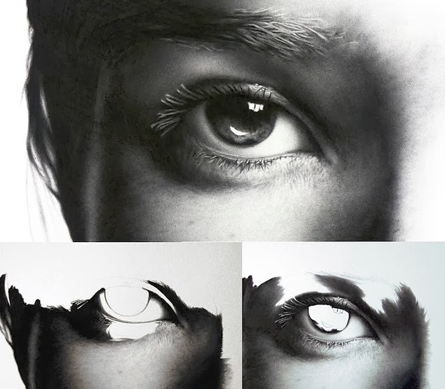05-James-Mylne-Biro-Ballpoint-Pen-Drawings-www-designstack-co