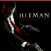 Hitman: Absolution Free Game Download