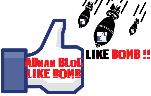 Facebook Autolike Chrome Firefox Update 4 Nov 2012 - ADnan