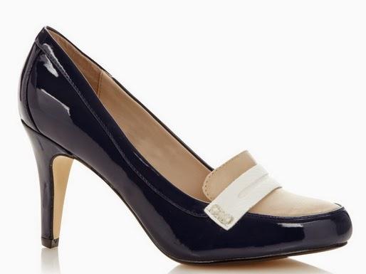 Zapatos de Tacon Alto, Regalos para Mama