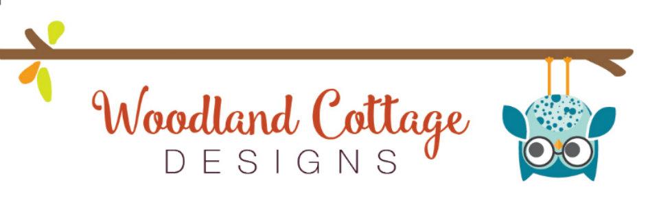 Cottage News