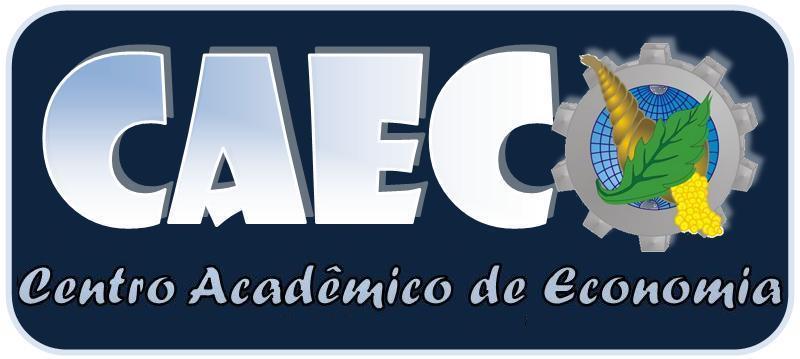 CAECO UFMT