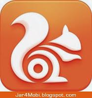 UC Browser V9.3.0.326 JAR [JAVA]