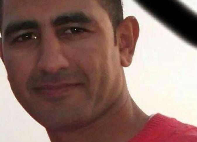أسرة المشير أبوغزالة تنفي استشهاد حفيدها في سيناء