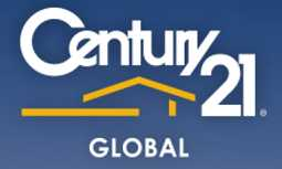 MARILYN JACOBS IS LICENSED WITH CENTURY 21 WIEDER