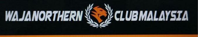Waja Northern Club Malaysia