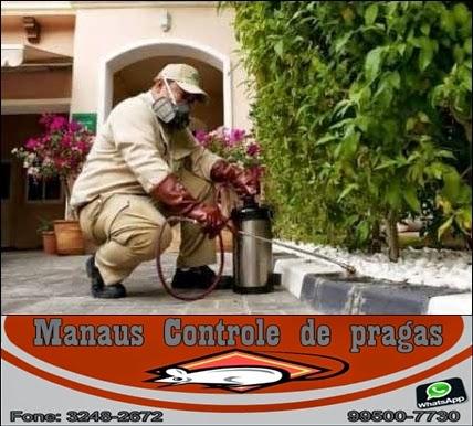 Dedetiza o em manaus 3020 7433 99490 8883 controle de for 99490