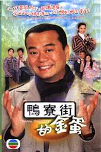 Mưu Sinh FFVN - Hidden Treasures FFVN - 2004