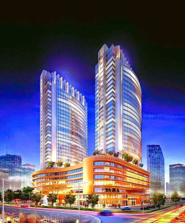 http://4.bp.blogspot.com/-7RSPjC0Sf6A/VEa0SW5O2AI/AAAAAAAAA4E/nfZ1lvZTxmw/s1600/REIC-Viettronics-Tower-1.jpg