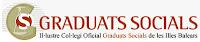 Col.legi Oficial de Graduats Socials