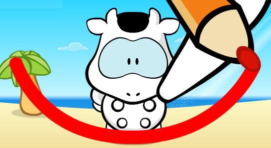 Imagenes de cowco en movimiento - Imagui