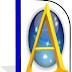 تحميل برنامج Ares 2.1.9.3043 لنقل وتحميل ومشاركة الملفات الكبيرة عبر الانترنت (التورنت) بالشرح