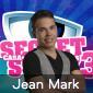 jean mark