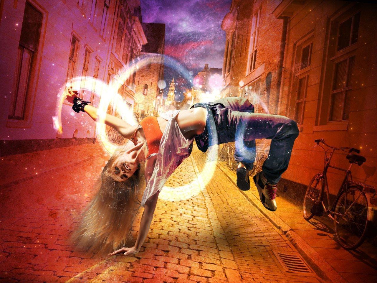 http://4.bp.blogspot.com/-7RX7OA0CQkU/T5fRFlMIOjI/AAAAAAAAEfU/FhkZbk5gJB8/s1600/hip_hop_dancer.jpg