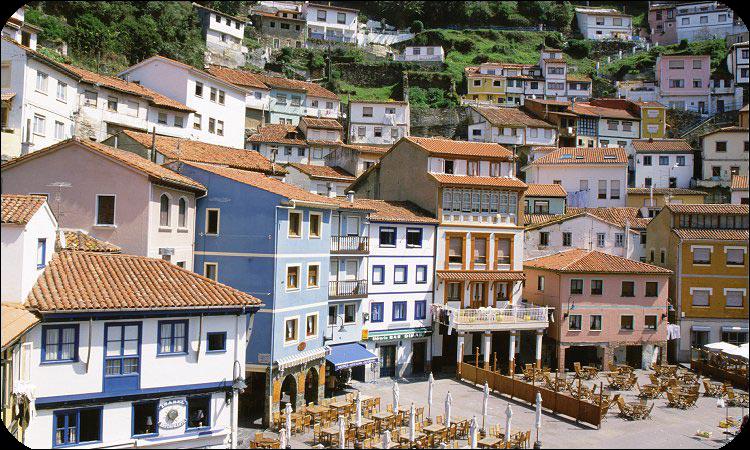 7 hoteles con encanto en el norte de espa a paspart - Fuerteventura hoteles con encanto ...